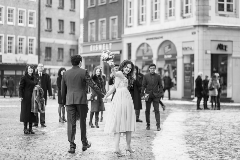 wedding moments by sarahandsamuelphotography